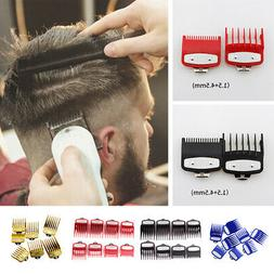 Tools Clippers Salon Styling Men Set Hair Trimmers Cutting G