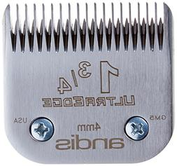 Andis UltraEdge Detachable Clipper Blade #1-3/4 Fit Oster 76